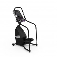 "Stair Master 8 Series FreeClimber W/15"" PAL EMBEDD"