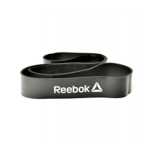 Reebok Power Band