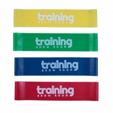 TRAINING SHOWROOM MINI BANDS PROFESSIONAL