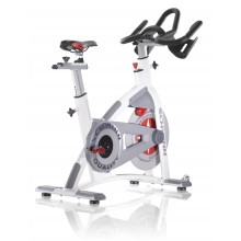 Schwinn Rower Stacjonarny AC Performance Carbon Blue Belt