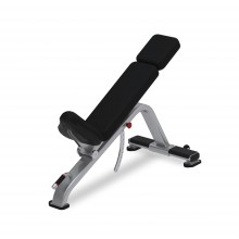 Star-Trac INSPIRATION  ADJUSTABLE INCLINE BENCH