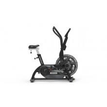 Stair Master Airfit Bike