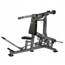 OLYMP CL - Shoulder press