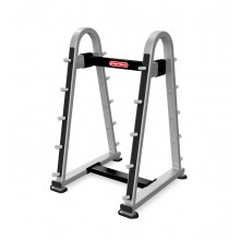 Star-Trac INSPIRATION  BARBELL RACK