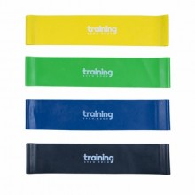 TRAINING SHOWROOM MINI BANDS STANDARD