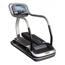 Star-Trac E-TC E Series Treadclimber