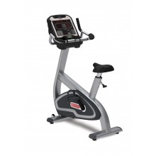 Star-Trac E-UB E-Series upright bike