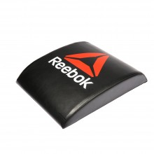 Reebok Ab Wedge Mat