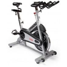 Star-Trac Spinner® Pro