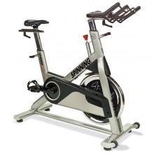 Spinning® Spinner® Rower Aero