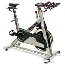 Spinning® Spinner® Rower Edge