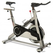 Spinning®  Rower Spinner Sprint