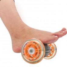 Rejuvenation Roller do Stóp