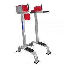 OLYMP Stojak do ćwiczeń mięśni brzucha
