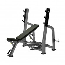 OLYMP CL - Adjustable bench press