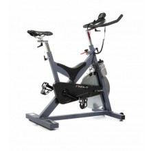 Finnlo Rower Spinningowy Speed Bike CRS