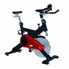 Finnlo Rower Spinningowy Speed Bike CRT