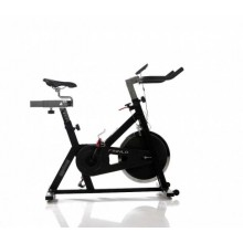 Finnlo Rower Spinningowy Speed Bike
