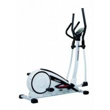 Hammer Rower Stacjonarny Cardio XTR