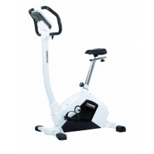 Hammer Rower Stacjonarny Cardio XT5