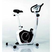 Hammer  Rower Cardio T2