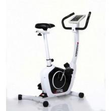 Hammer  Rower Cardio T1