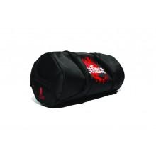 Jordan SandBag X-Treme L (Czerwone logo)
