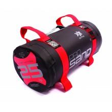 Jordan Sandbag Pro 25kg (Czerwone Logo)
