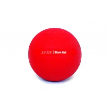 Jordan Slam Ball 3kg