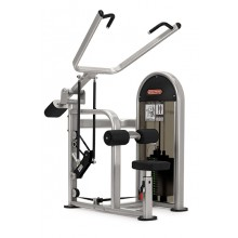 Star-Trac INSTINCT Series Lat pull down