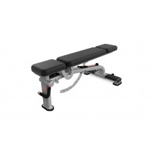 Star-Trac INSPIRATION  MULTI ADJUSTABLE BENCH