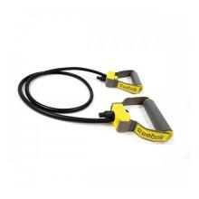 Reebok tubing Adjustable Resistance Tube
