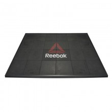 Reebok Lifting Platform 2m x 3m