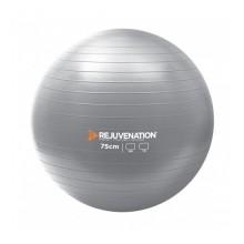 REJUVENATION Piłka Gimnastyczna do ćwiczeń Burst Resistance Exercise Ball