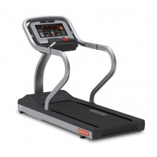 Star-Trac S-TRc S-Series treadmill, club model (5HP, AC motor)