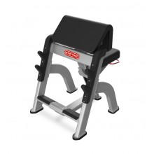 Star-Trac INSPIRATION  SEATED ARM CURL