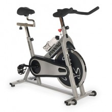 Spinning® Rower Spinner Fit