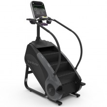 Stair Master 8 Series Gauntlet W/LCD