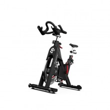Tomahawk rower stacjonarny IC3