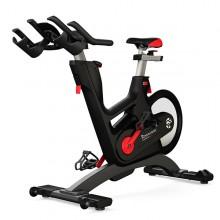 Tomahawk rower stacjonarny IC5
