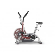 Star-Trac Turbo Trainer