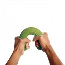 Rejuvenation Elastyczny wałek do ćwiczeń Wrist & Arm Recovery Bar