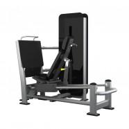 OLYMP NG - Leg press