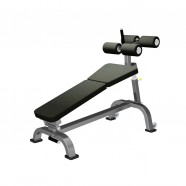 OLYMP CL - Abdominal bench