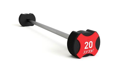 Sztanga Ignite Jordan Fitness