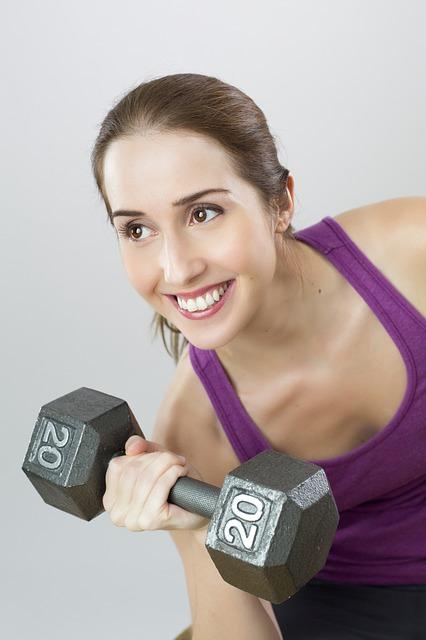 depresja a aktywnosc fizyczna