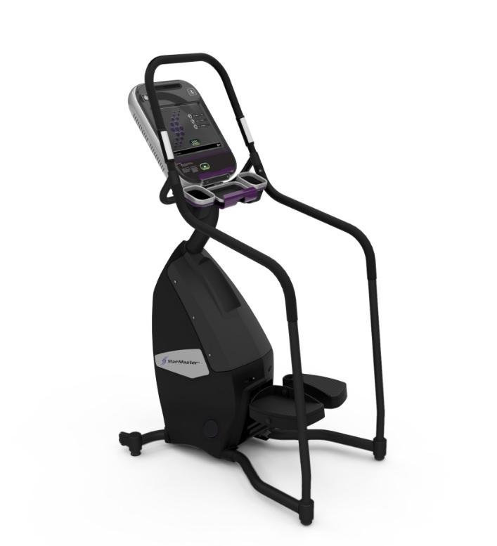 Blog Sklep Fitness Pl Stairmaster Cardio Na Najwyższym Poziomie