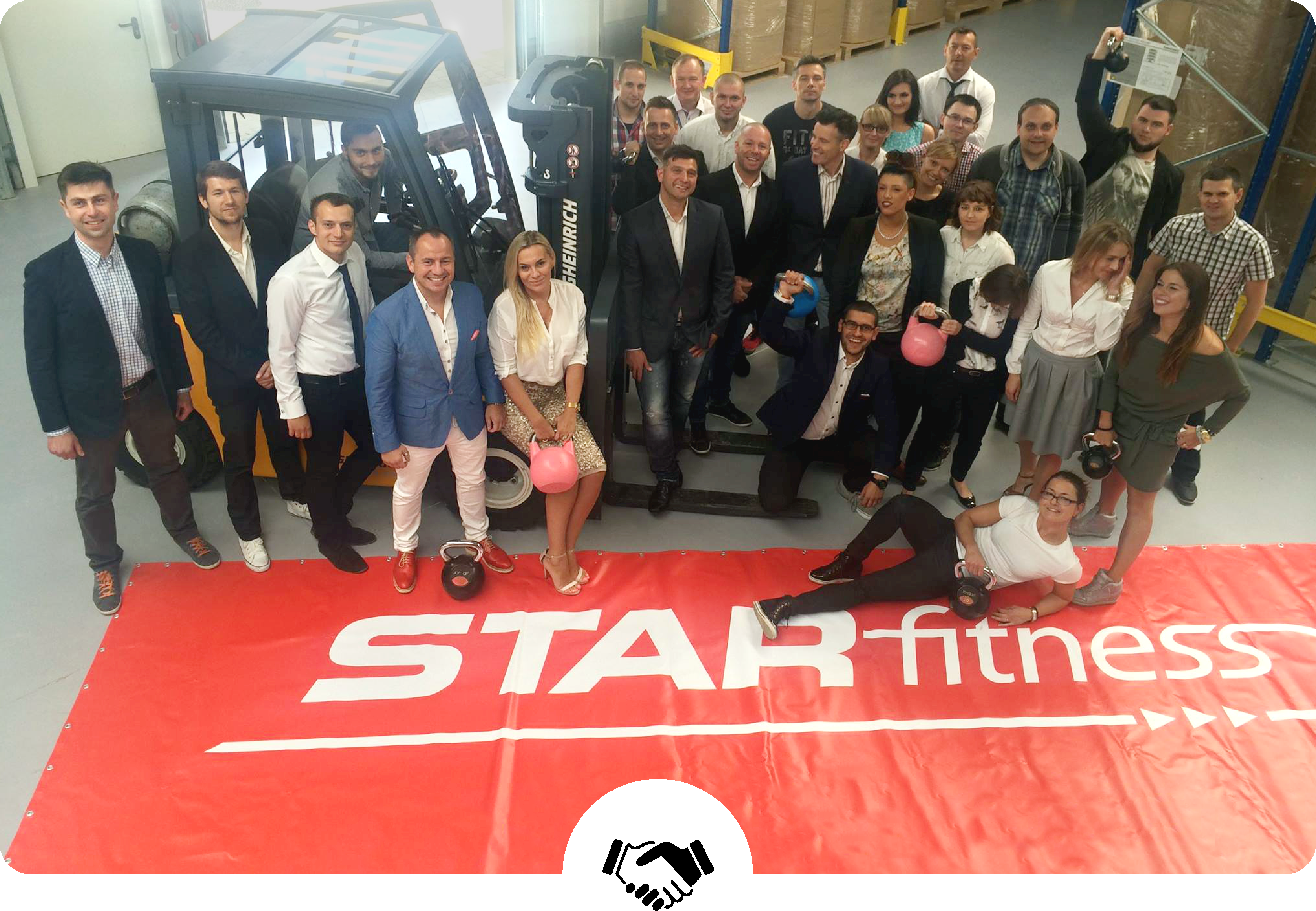 zespol star-fitness