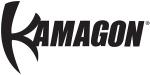 Kamagon