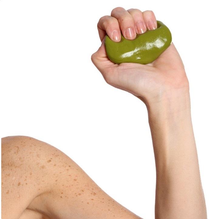 Rejuvenation Masa Plastyczna do rehabilitacji dłoni Hand Invigoration Putty